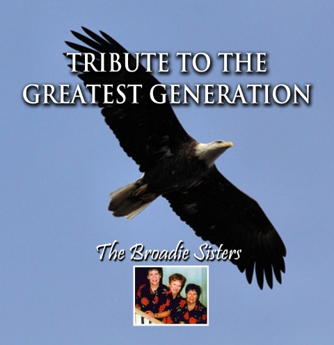 Tribute to the Greatest Generation